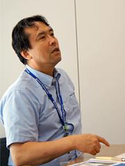 日本宅配システム株式會社