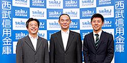 日産自動車株式会社/日本法務担当(キャリアステップとして