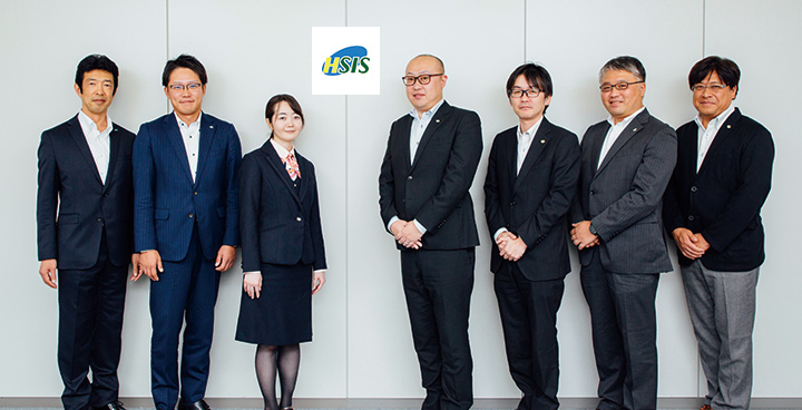 RPAツール活用によるBPOサービス支援導入事例:株式会社北海道しんきん ...